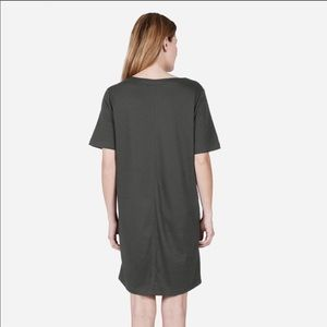 Everlane Dresses - Everlane Cotton Dress